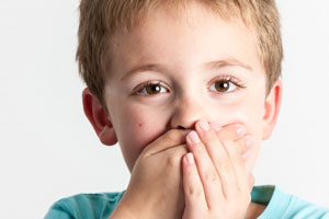 Dental Emergencies - Pediatric Dentist in Sandpoint, ID